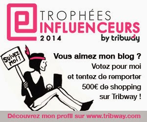 http://www.tribway.com/fr/profile/99708?ref=99708